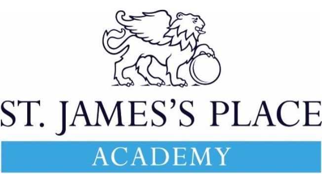 St James Place Academy