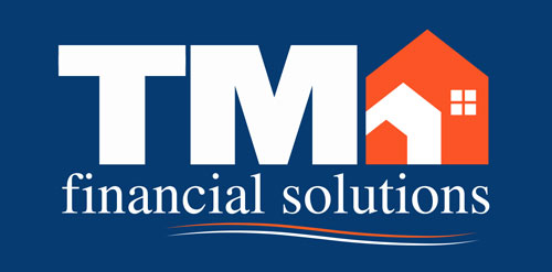 TM Financial Solutions